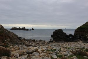 Ouessant Yves (165)