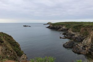 Ouessant Yves (167)