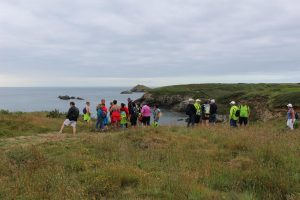 Ouessant Yves (168)