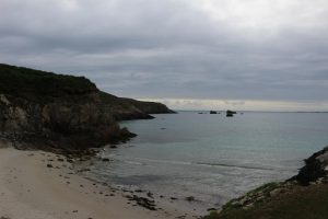 Ouessant Yves (172)