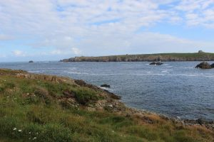 Ouessant Yves (19)