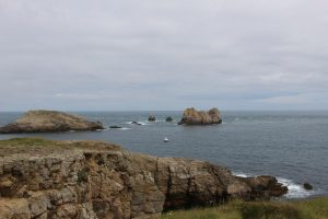 Ouessant Yves (198)