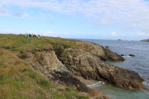 Ouessant Yves (20)