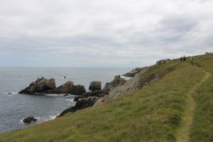 Ouessant Yves (202)