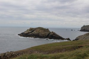 Ouessant Yves (205)
