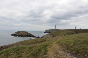 Ouessant Yves (206)