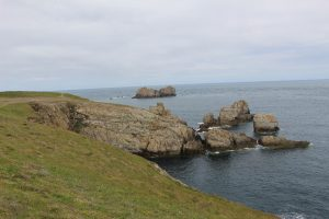 Ouessant Yves (208)