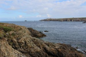 Ouessant Yves (21)