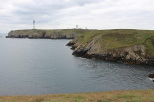 Ouessant Yves (210)