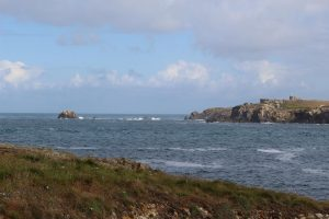 Ouessant Yves (22)