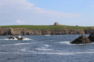 Ouessant Yves (23)