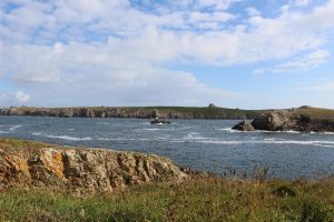 Ouessant Yves (24)