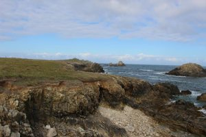 Ouessant Yves (27)