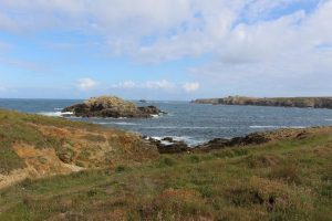 Ouessant Yves (28)