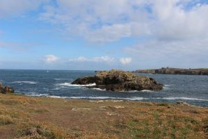 Ouessant Yves (29)