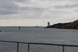 Ouessant Yves (3)