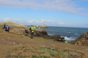 Ouessant Yves (30)