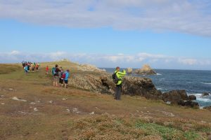 Ouessant Yves (31)