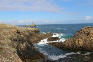 Ouessant Yves (32)