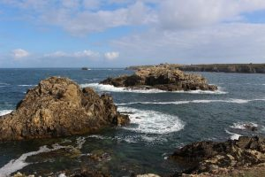 Ouessant Yves (34)