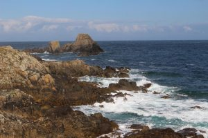 Ouessant Yves (35)