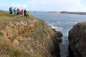 Ouessant Yves (37)