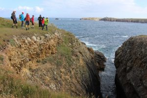 Ouessant Yves (38)