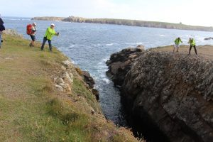 Ouessant Yves (40)