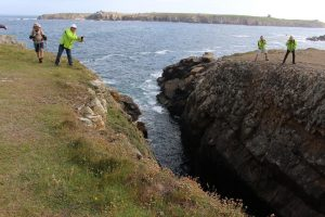 Ouessant Yves (41)