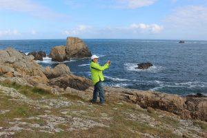 Ouessant Yves (43)