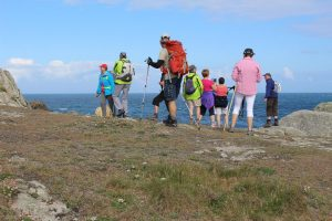 Ouessant Yves (46)