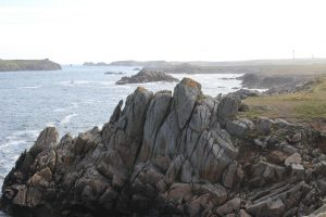 Ouessant Yves (47)