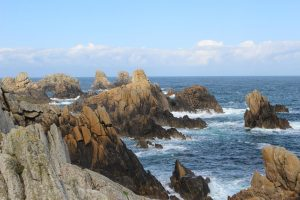 Ouessant Yves (48)