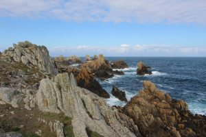 Ouessant Yves (49)