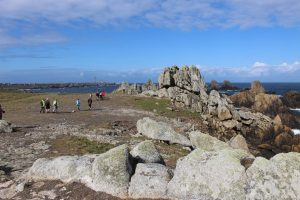 Ouessant Yves (50)
