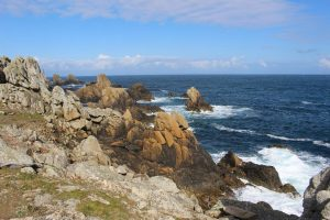 Ouessant Yves (51)