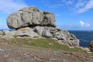 Ouessant Yves (52)