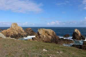 Ouessant Yves (54)