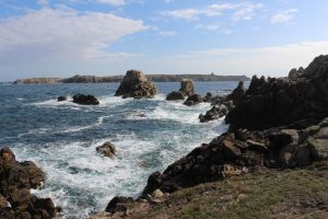 Ouessant Yves (55)