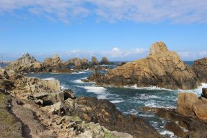 Ouessant Yves (56)
