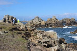 Ouessant Yves (57)