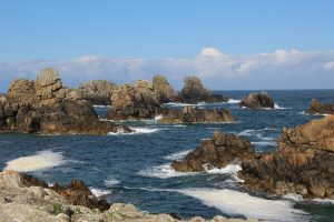 Ouessant Yves (58)