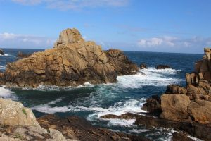 Ouessant Yves (59)