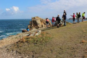 Ouessant Yves (60)
