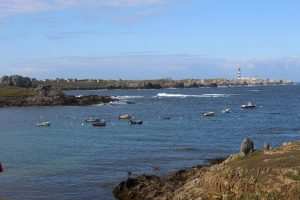 Ouessant Yves (61)