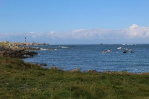 Ouessant Yves (62)
