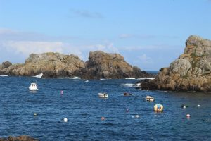 Ouessant Yves (63)