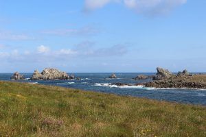 Ouessant Yves (65)