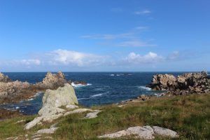 Ouessant Yves (66)