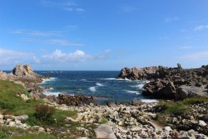 Ouessant Yves (68)